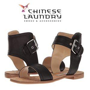 🆕 Chinese Laundry Kristin Cavallari Sandal
